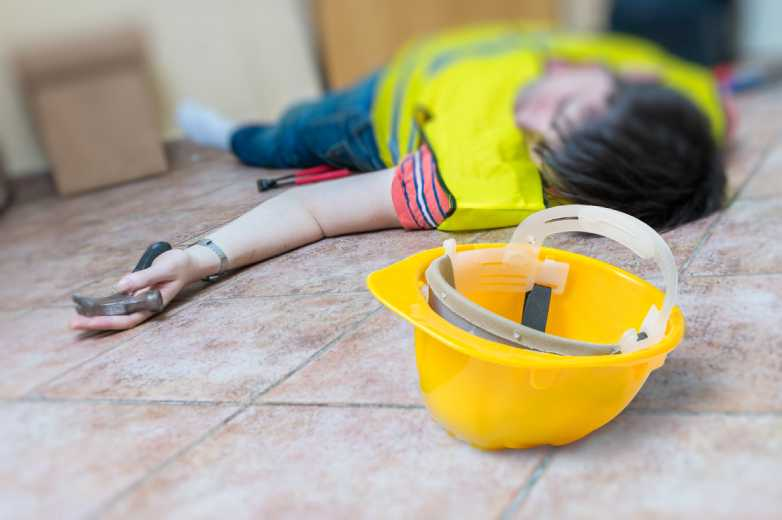 Workers Compensation Insurance Laws