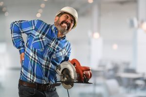 Workers Compensation Settlements