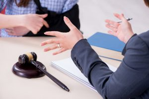 Workers Compensation Disability