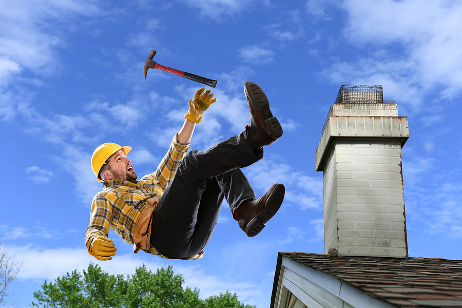 WORKERS COMPENSATION LAW SERVICES