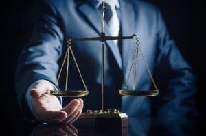 Attorney Settlement