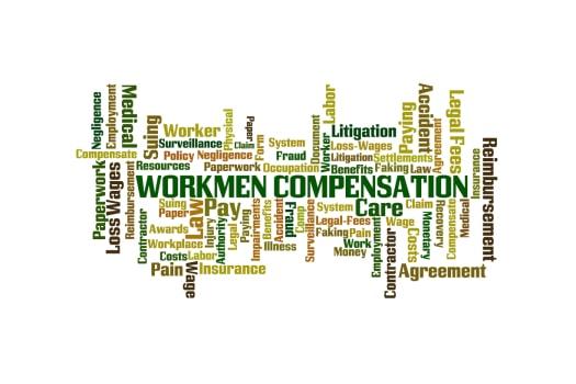 Workmen Compensation Care