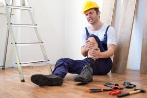 Workers Comp Attorney Settlement